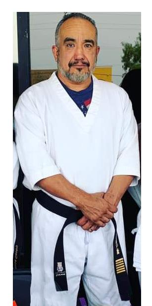 Delfino Candia